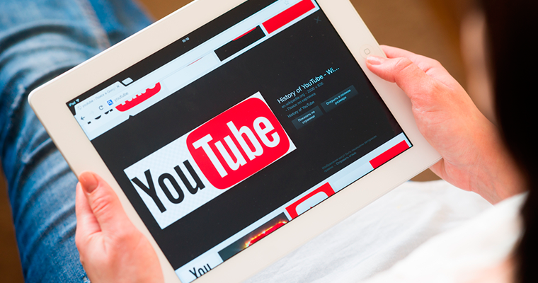 youtube-featured-image.png